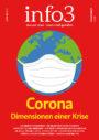 Corona – Dimensionen einer Krise