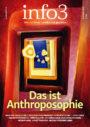 Das ist Anthroposophie